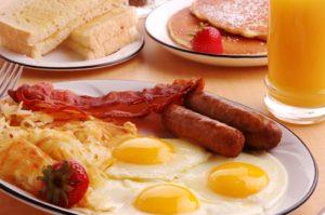 breakfast-brunch-seafarers