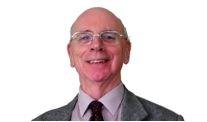 Brian Ball (Secretary)