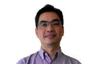 Qui Truong (Treasurer)